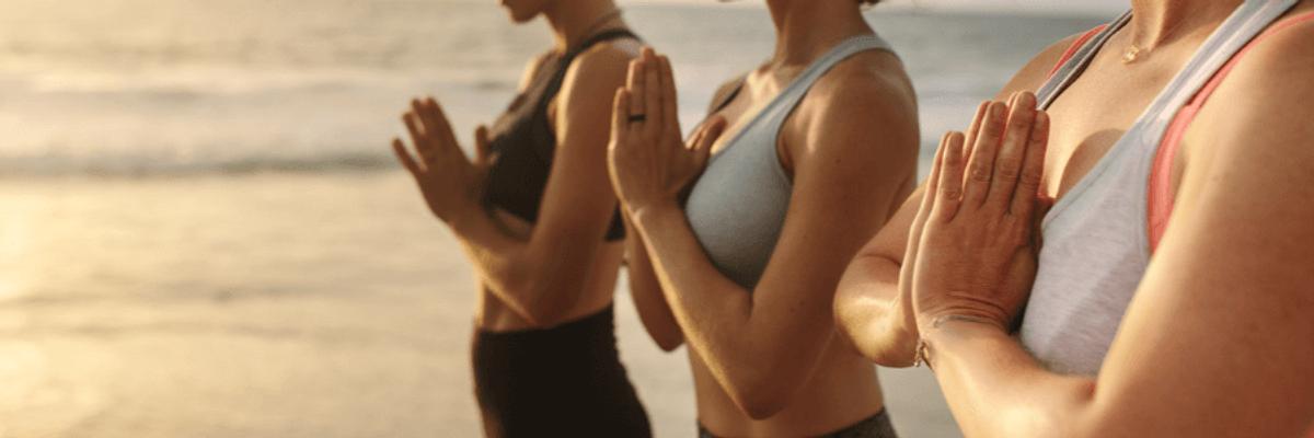 Physische & Mentale Gesundheit